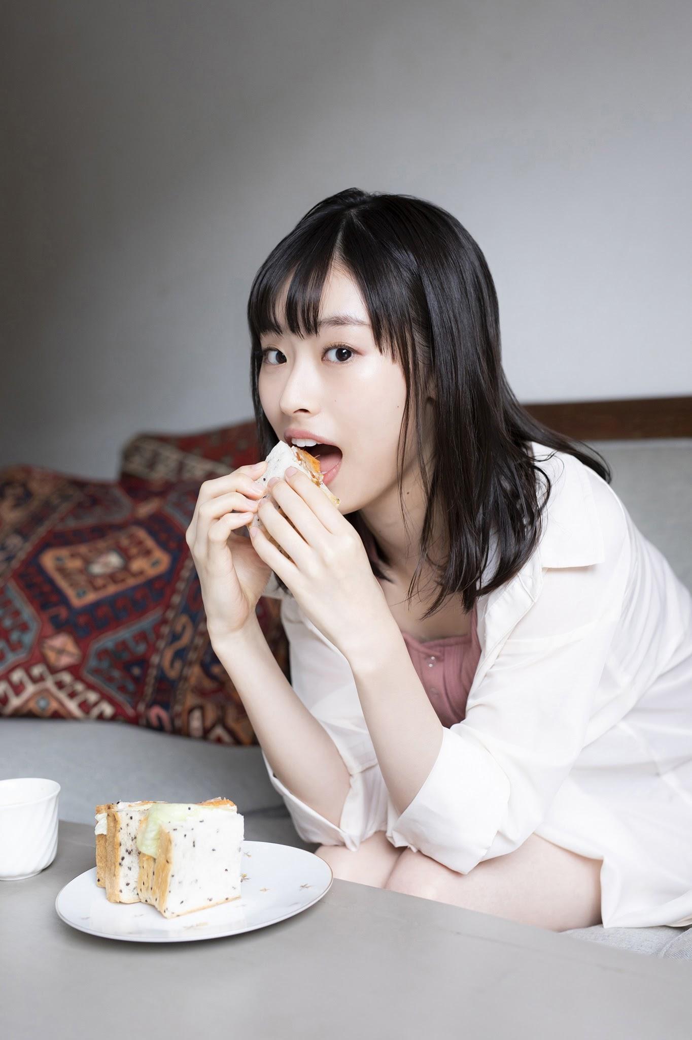 井本彩花33