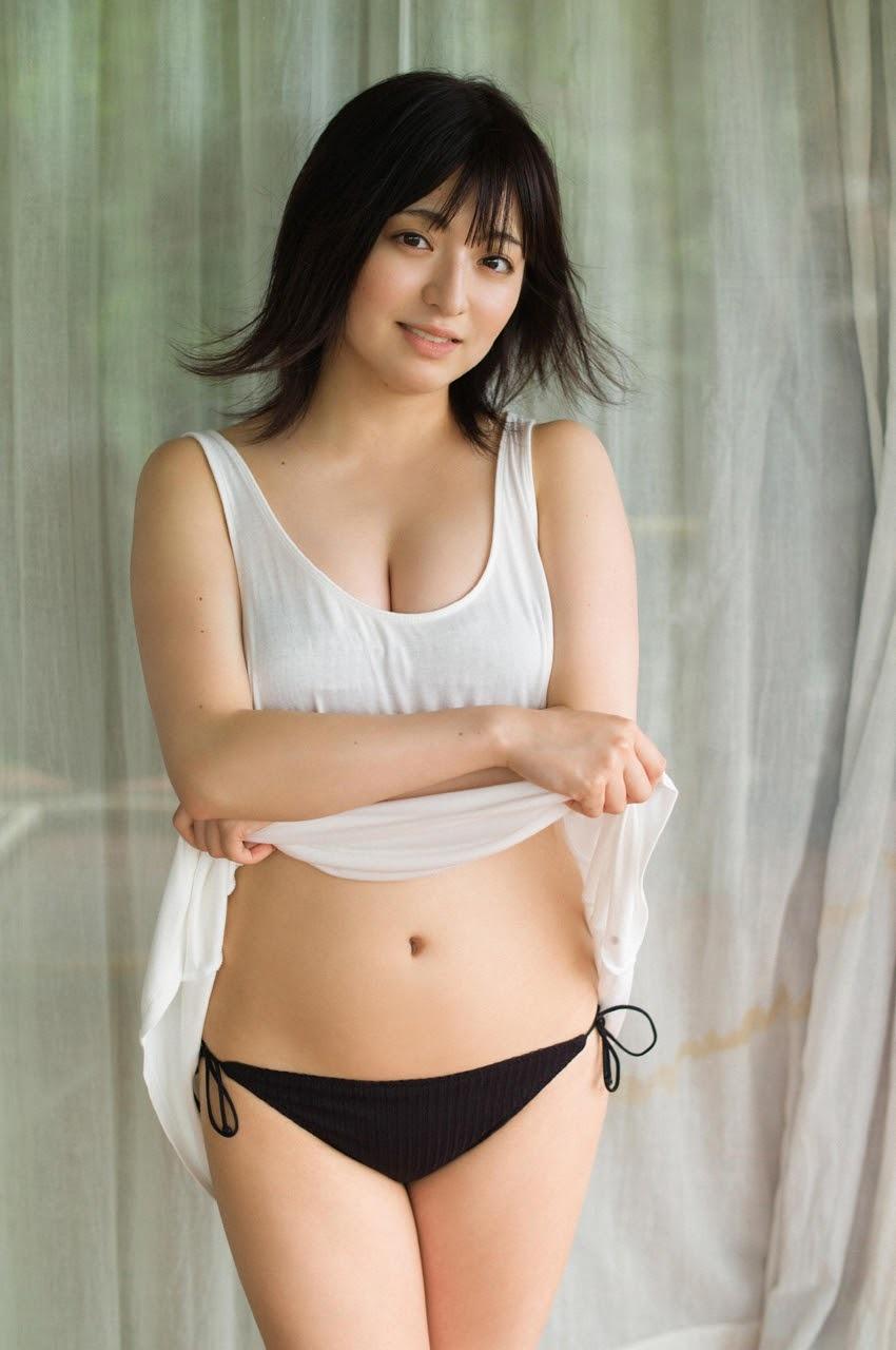 佐藤七海20