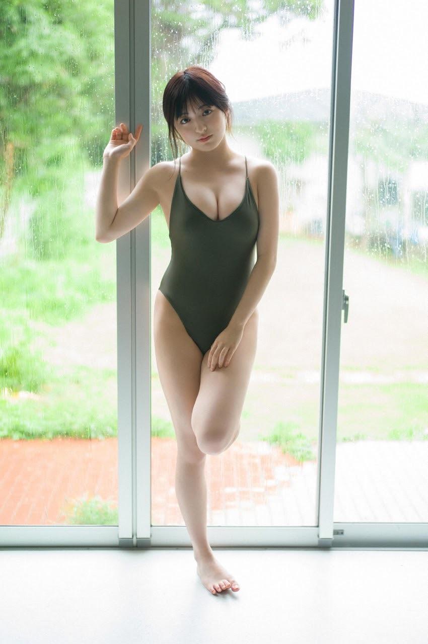 佐藤七海25