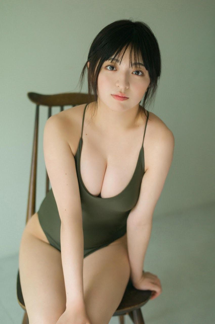 佐藤七海49