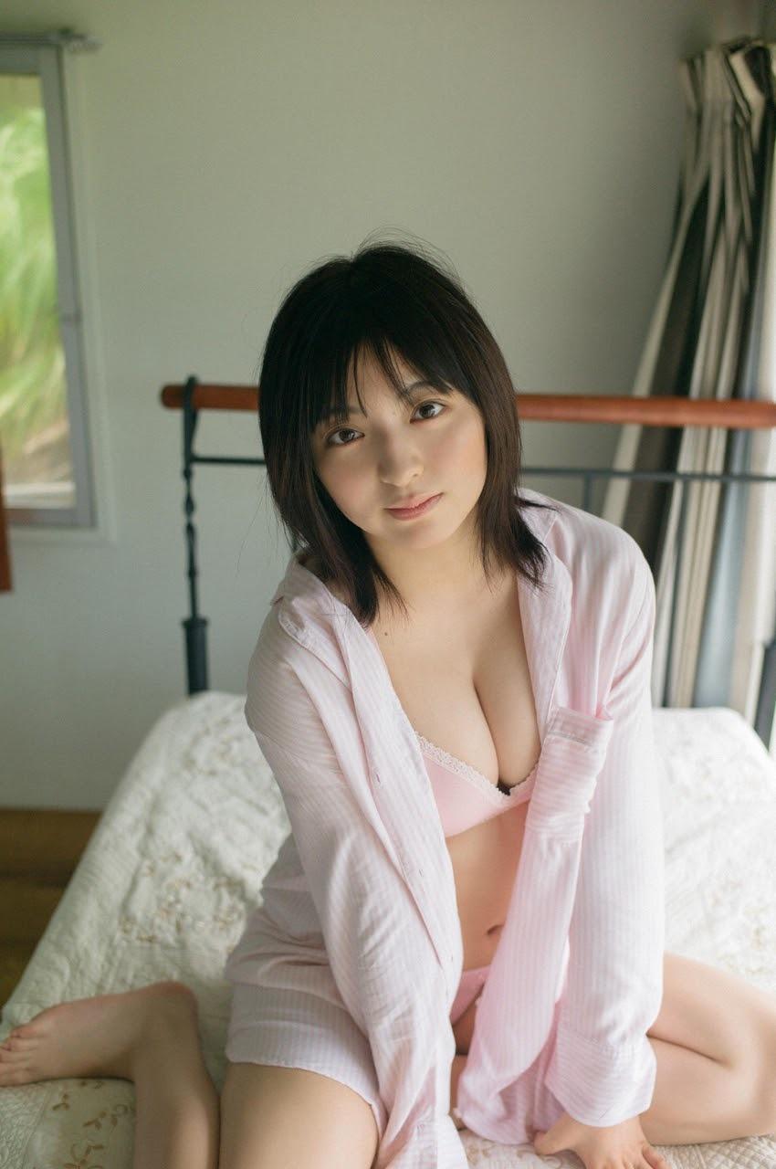 佐藤七海54