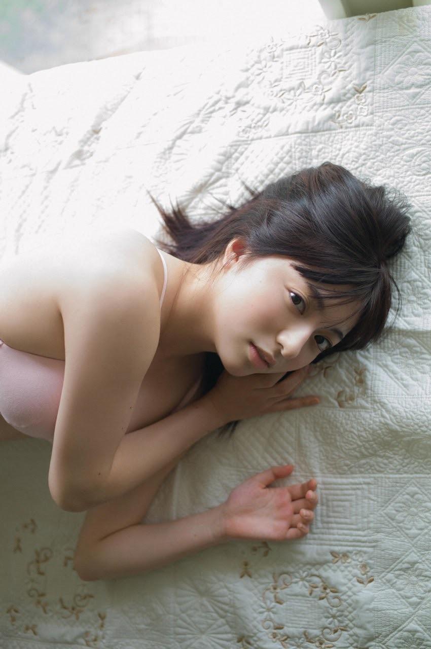 佐藤七海55
