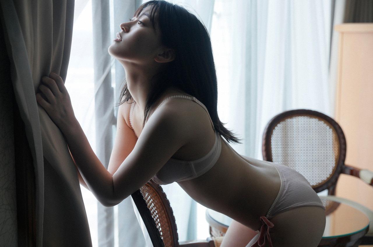 吉永アユリ116