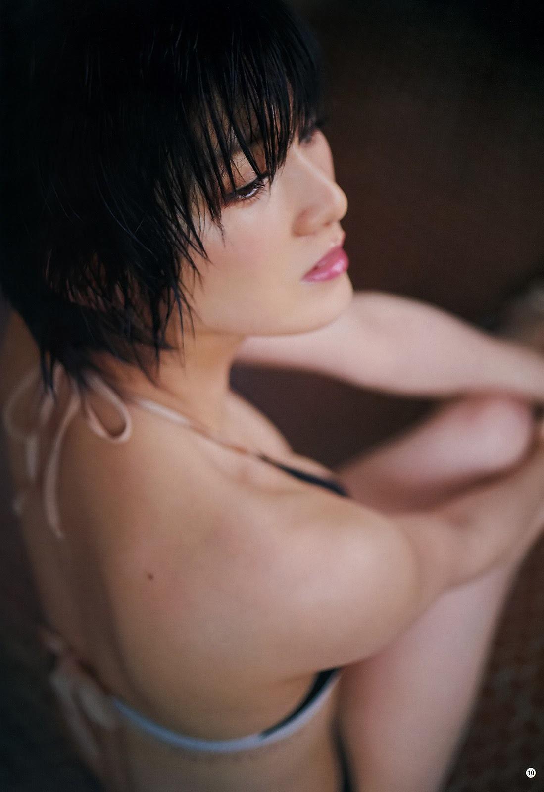 岡田奈々8