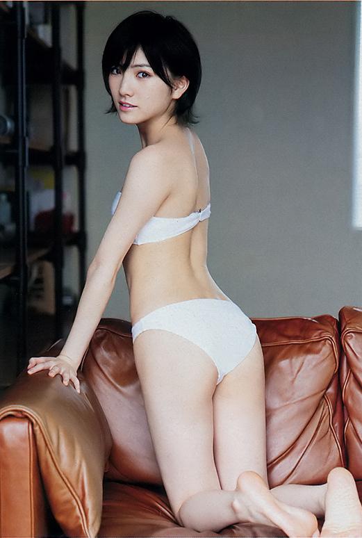 岡田奈々18