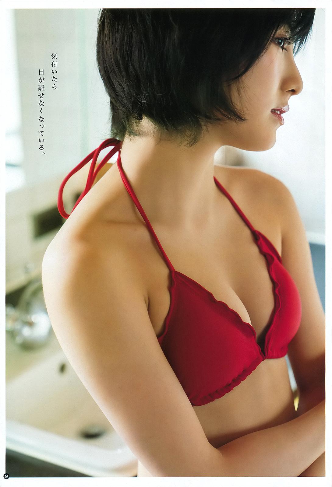 岡田奈々22