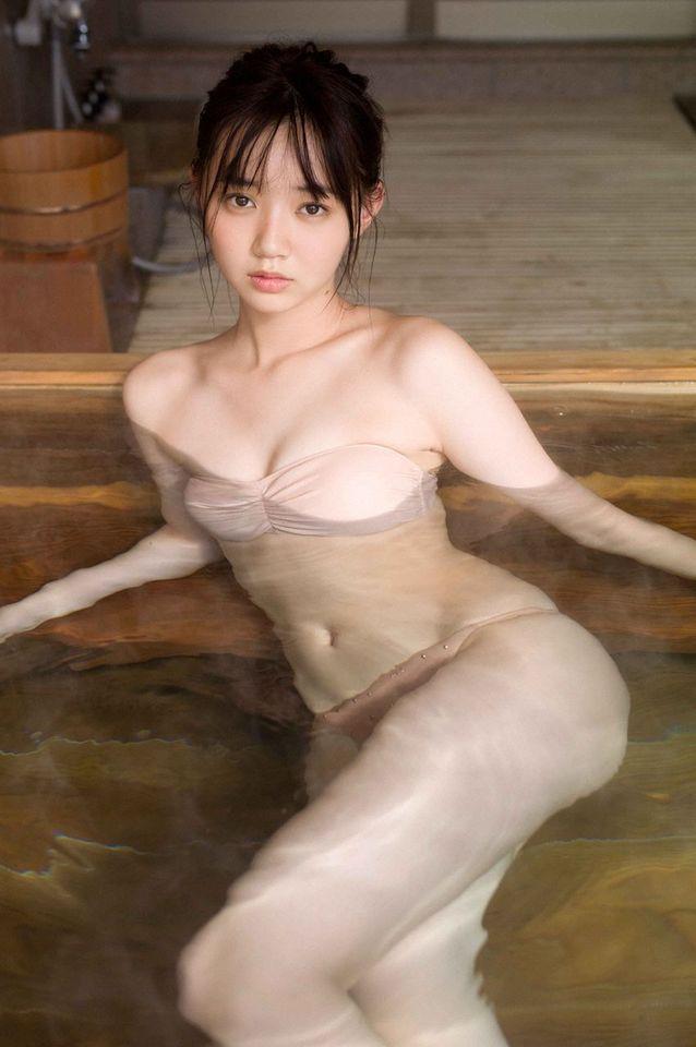 江野沢愛美6