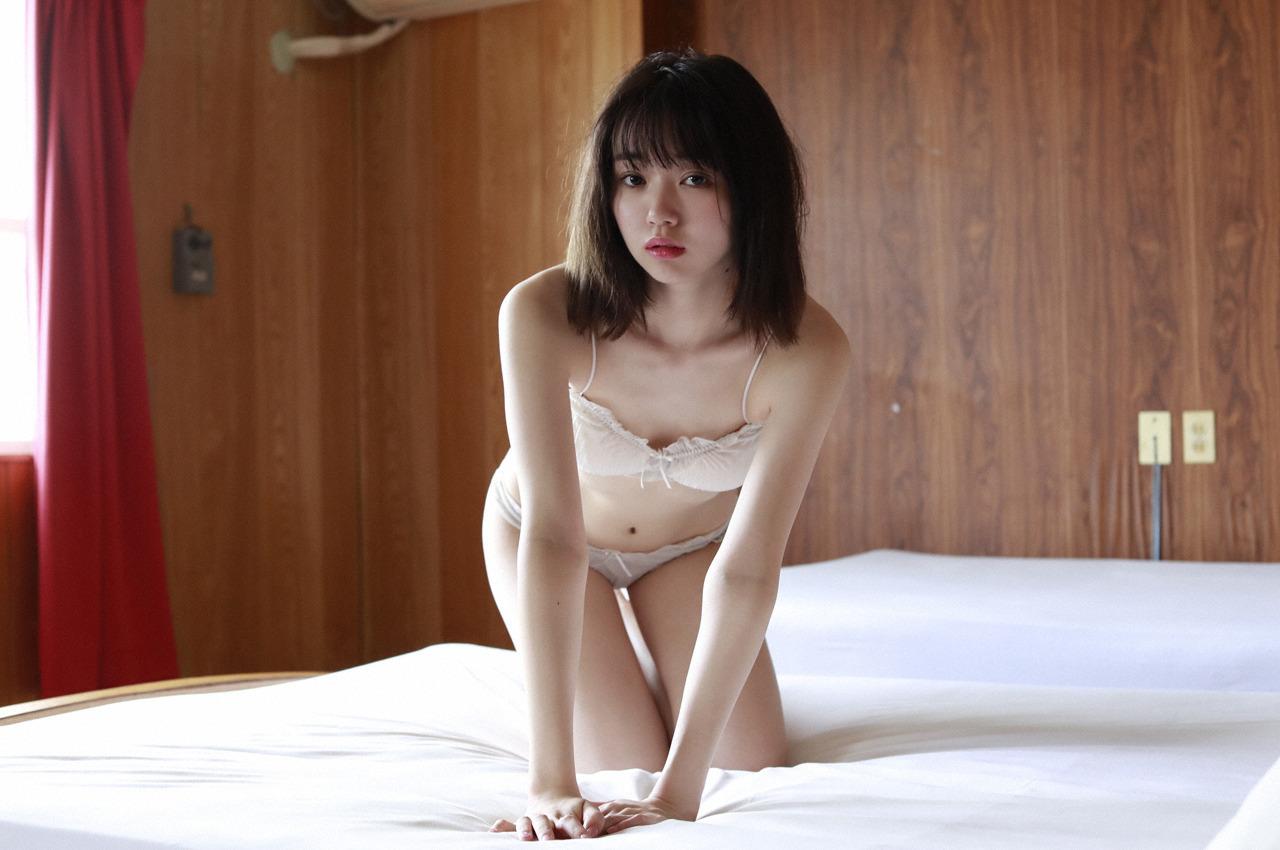 江野沢愛美13
