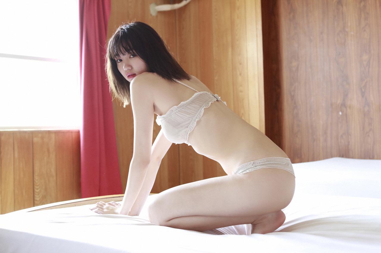 江野沢愛美14
