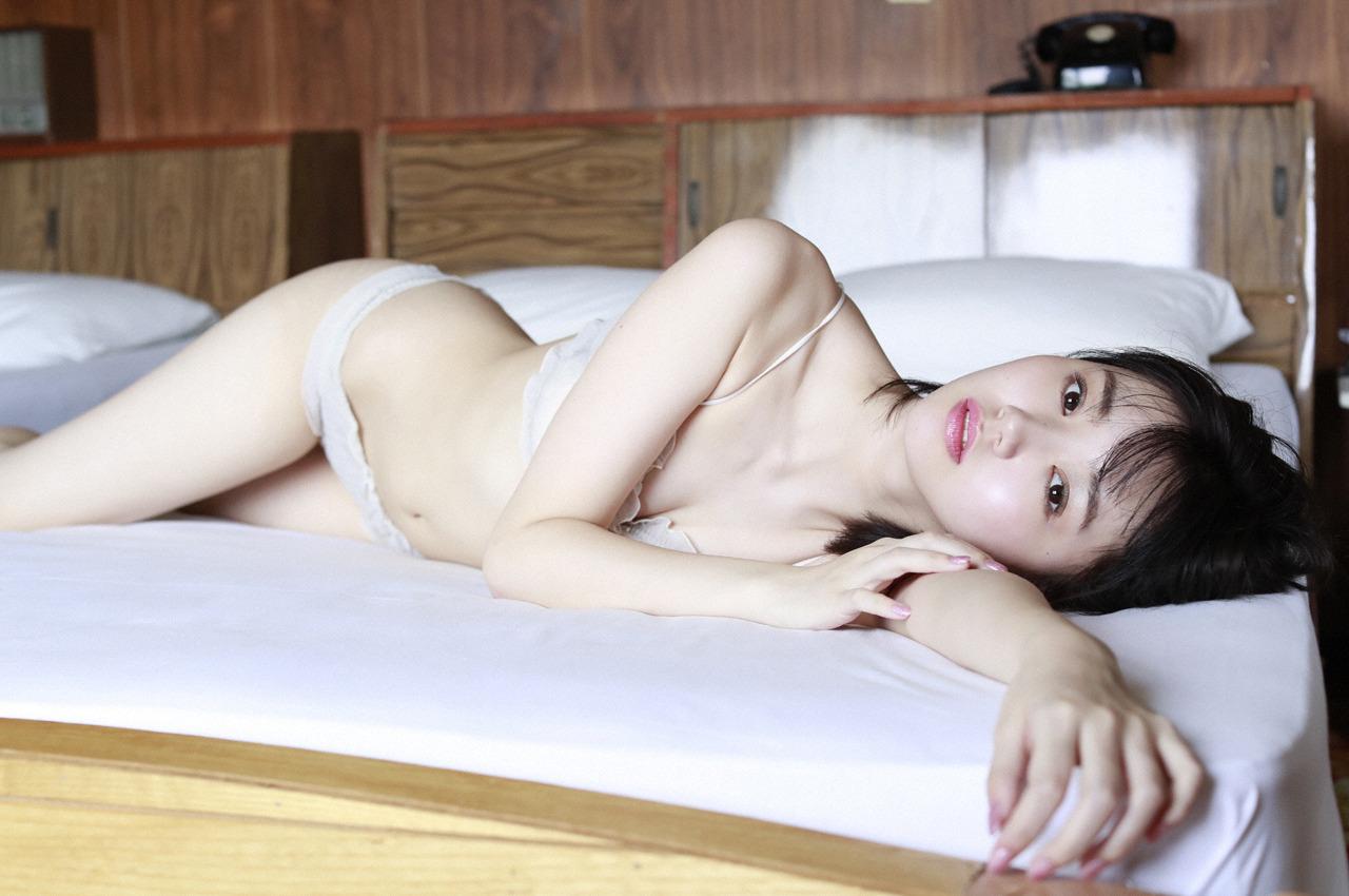 江野沢愛美16