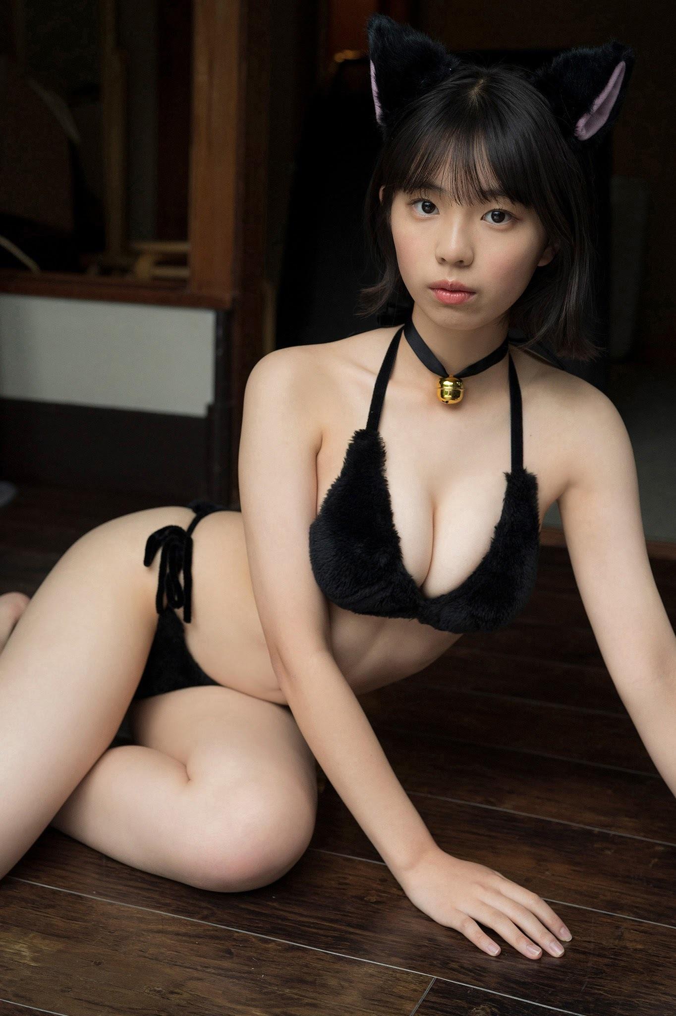 菊地姫奈40