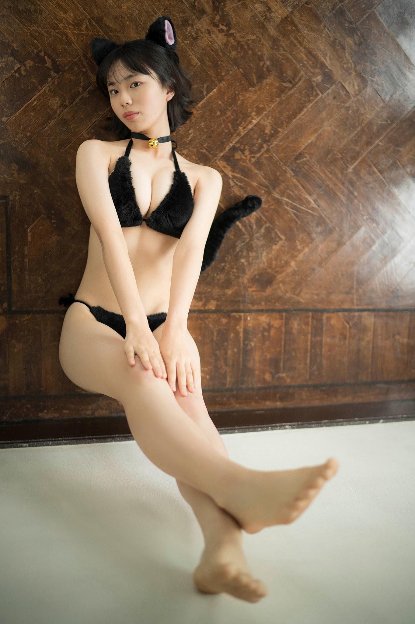 菊地姫奈43
