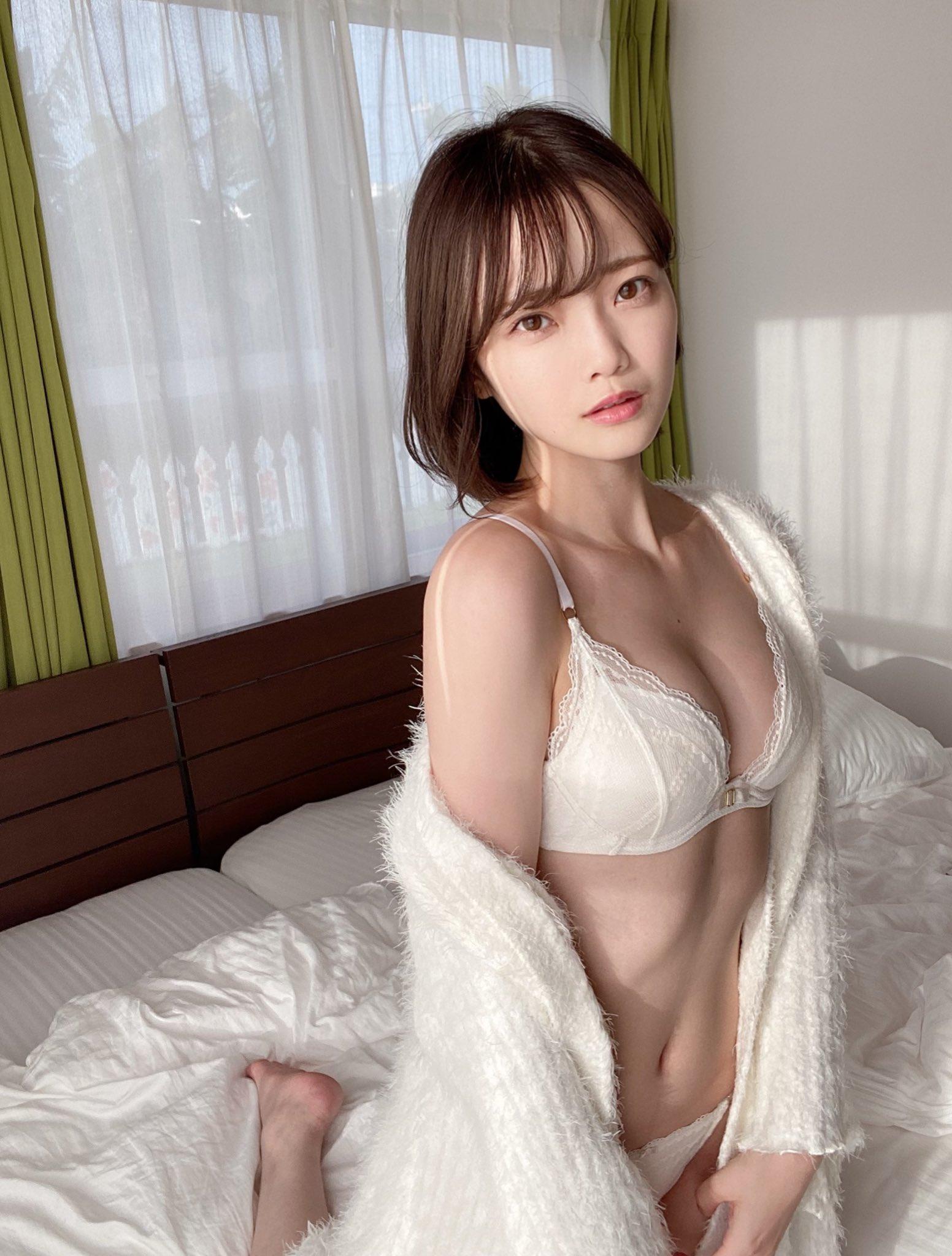 新谷姫加31