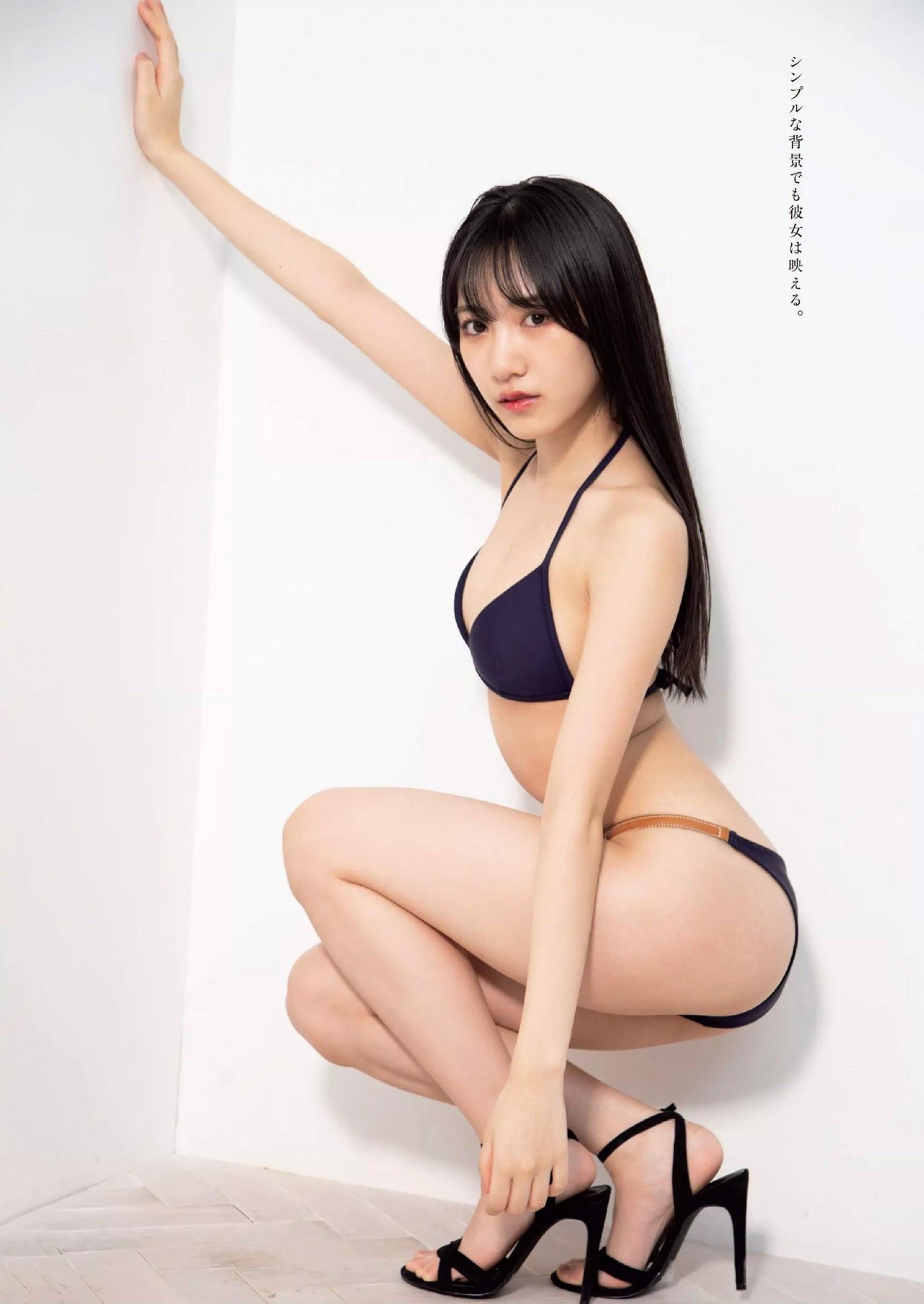 横野すみれ134