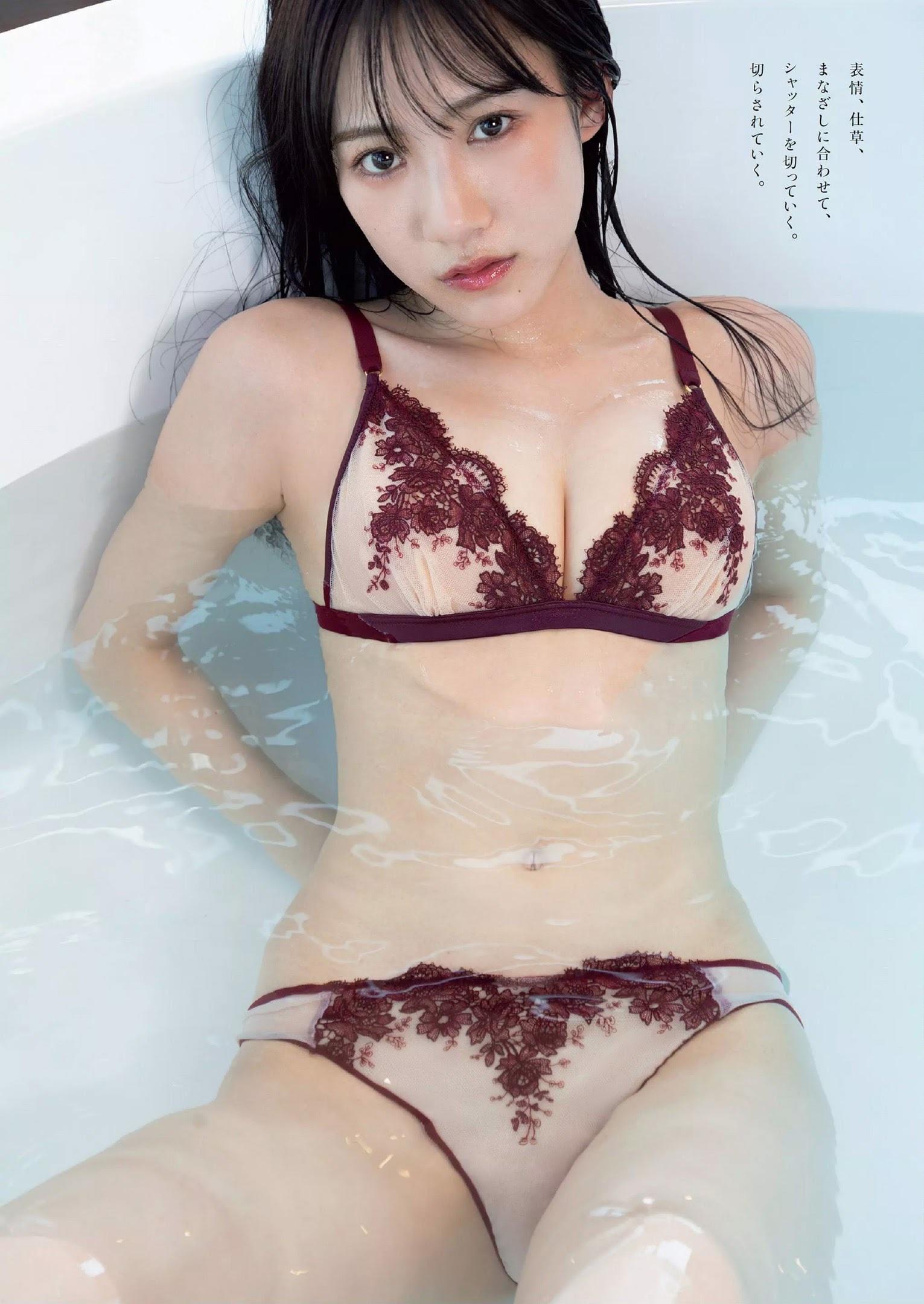 横野すみれ137