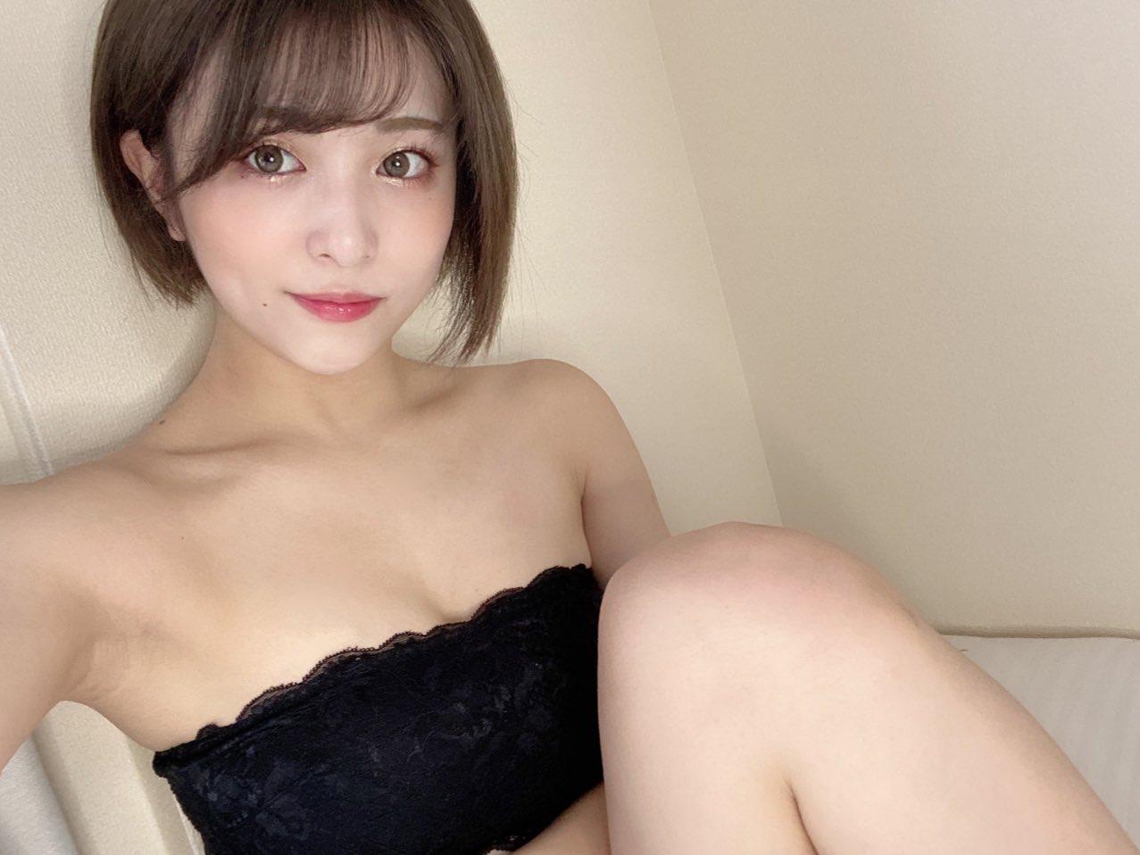 百瀬りえ29