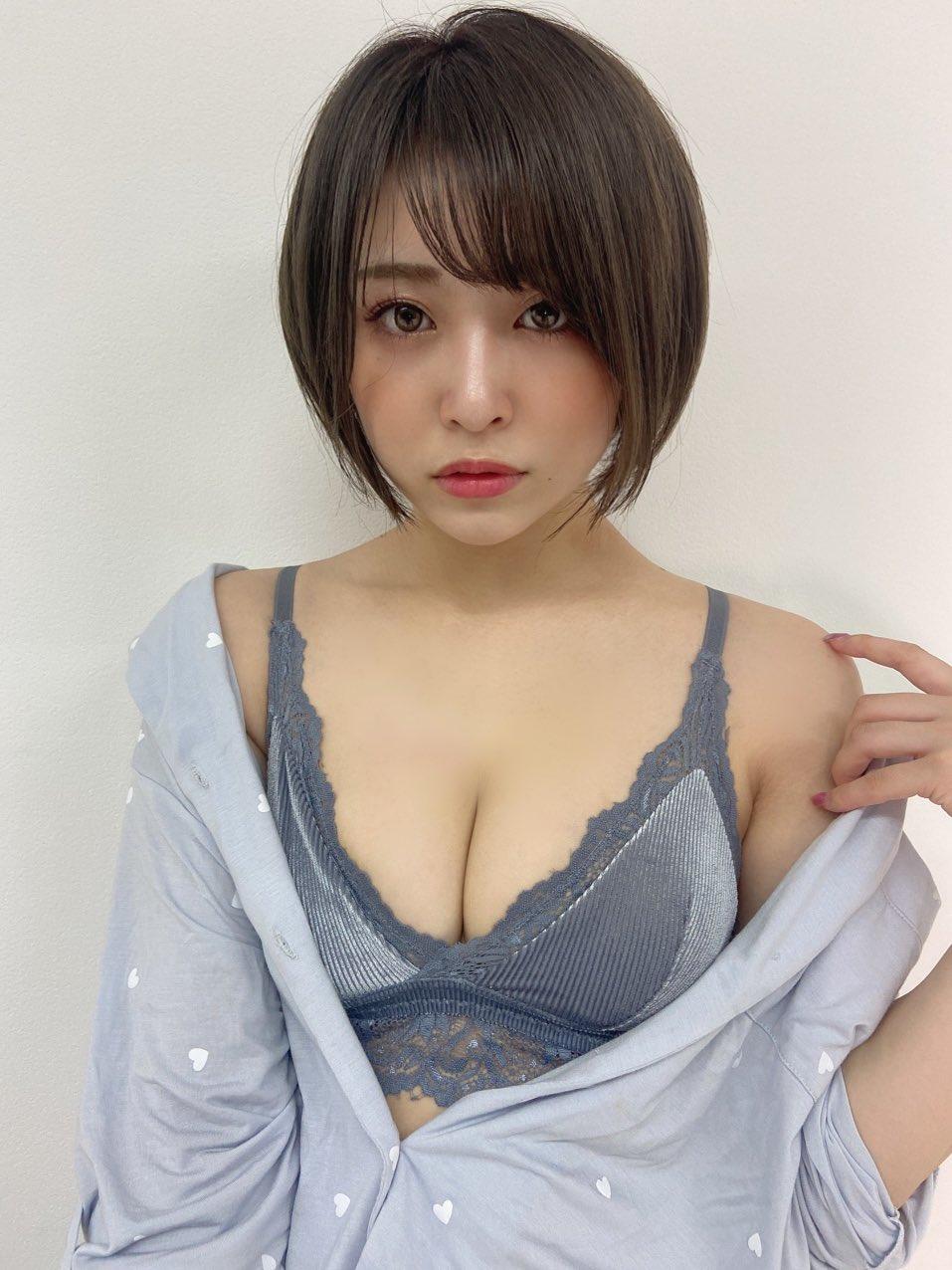 百瀬りえ31