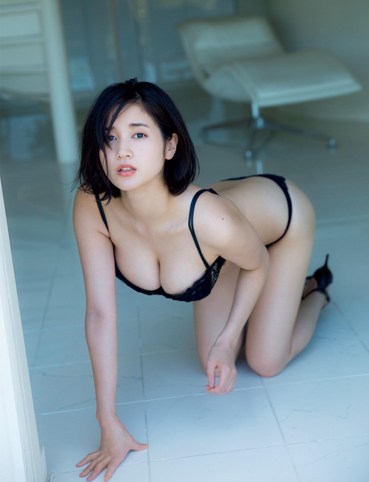 出口亜梨沙94