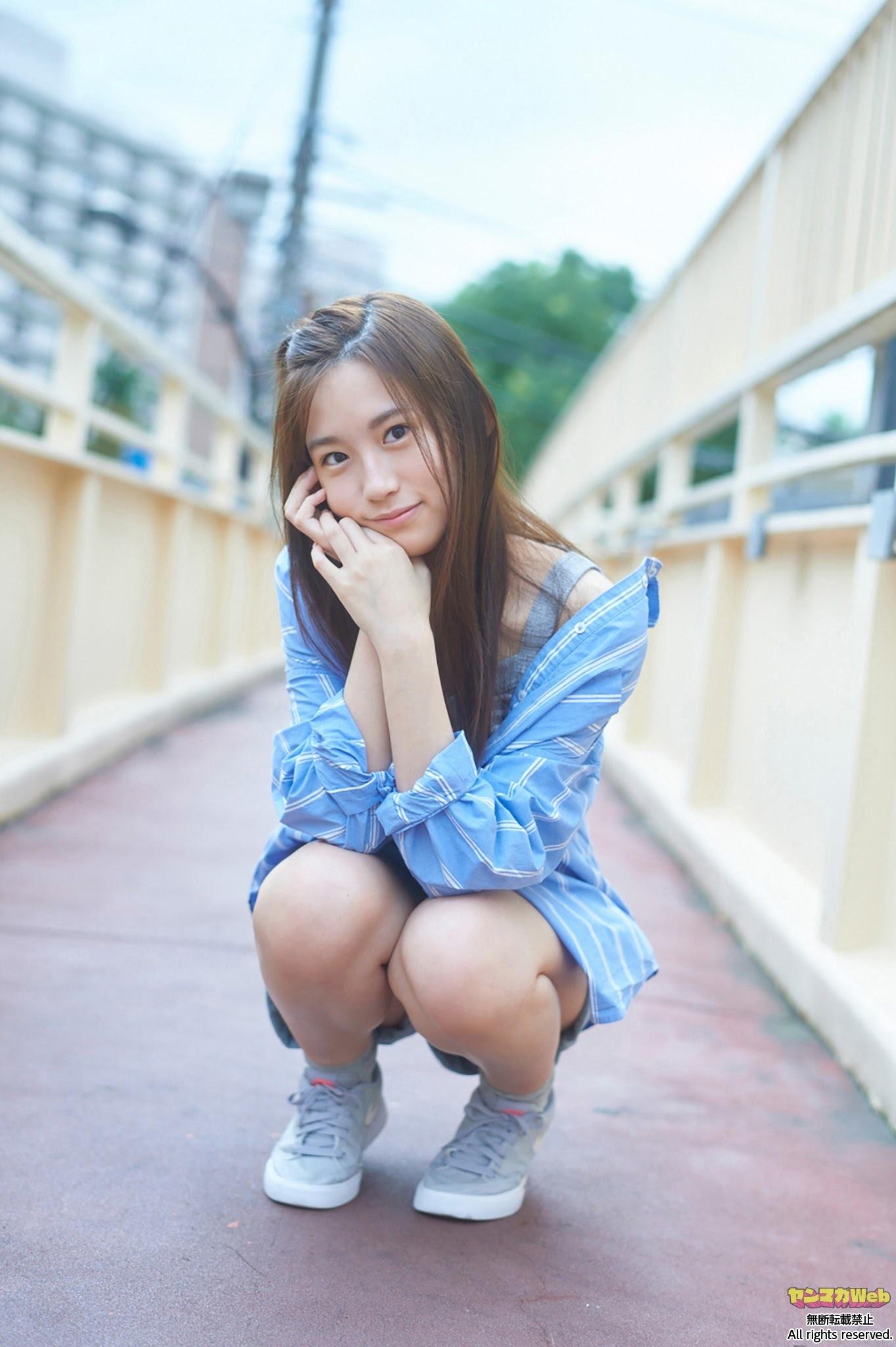 掛橋沙耶香97