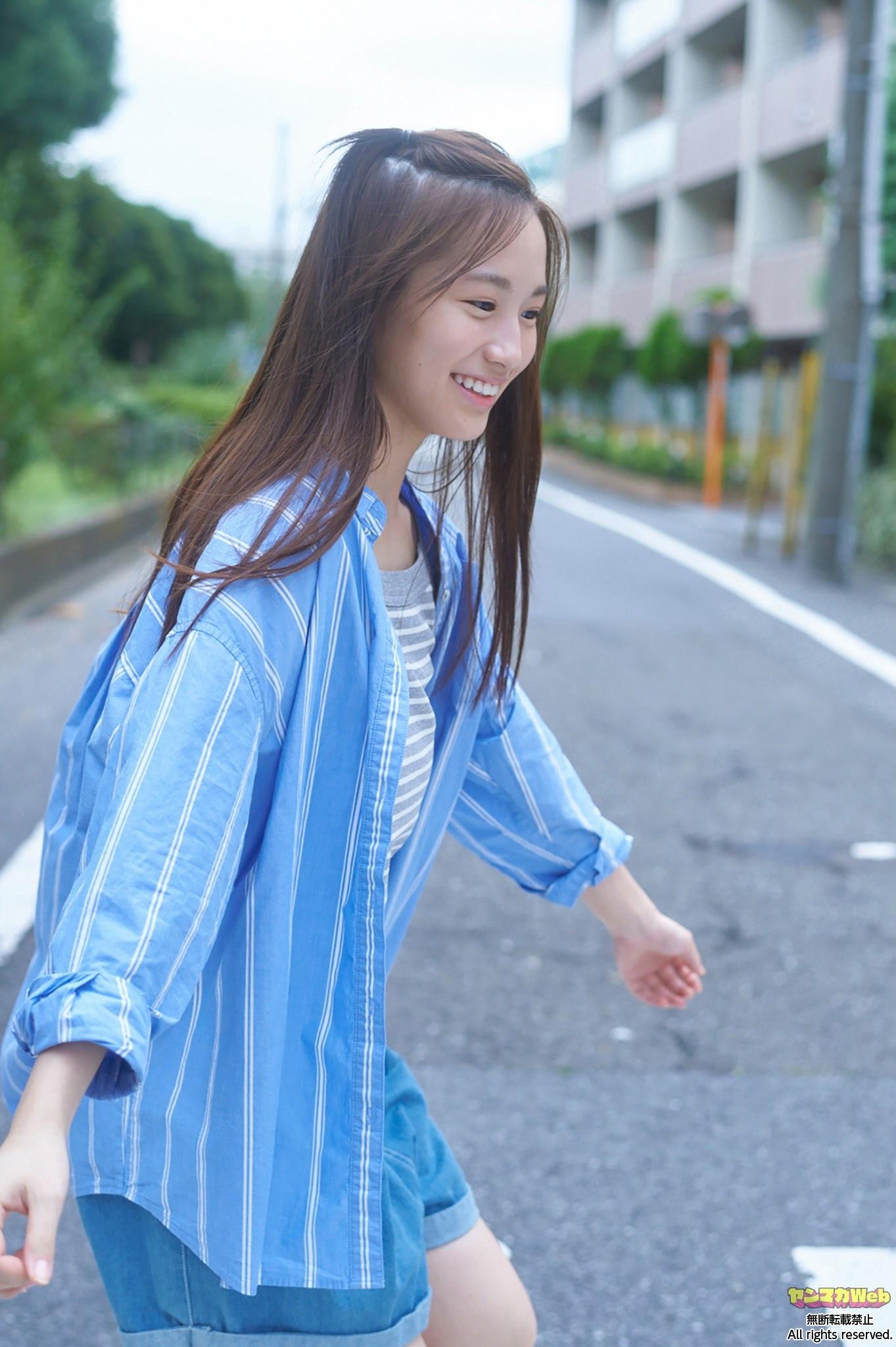 掛橋沙耶香99