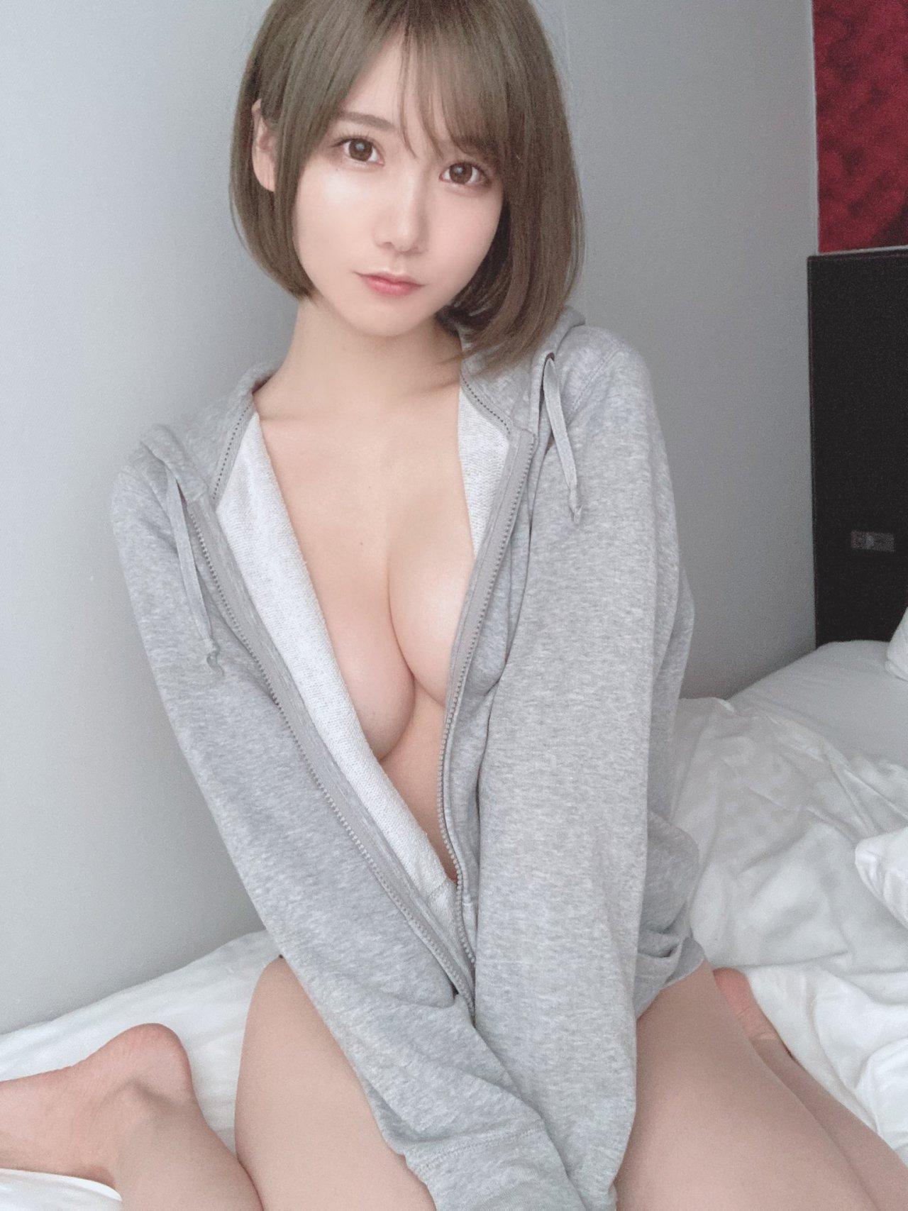 けんけん72