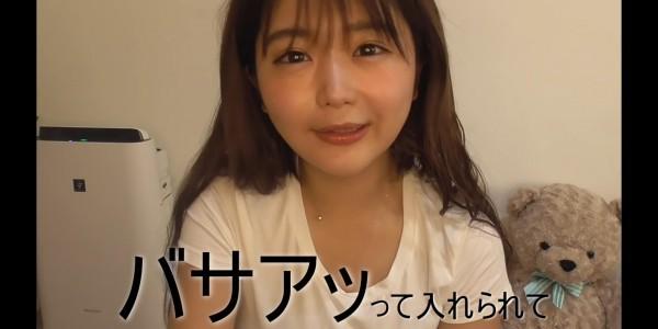 藤田もも46
