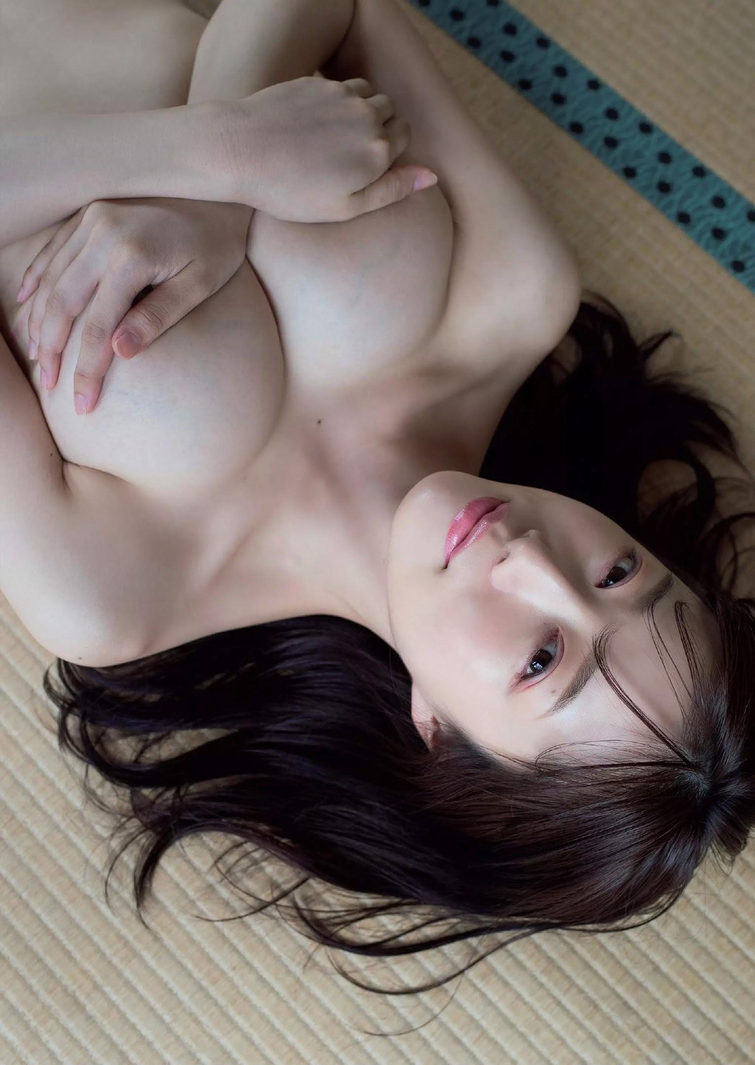 小湊優香53