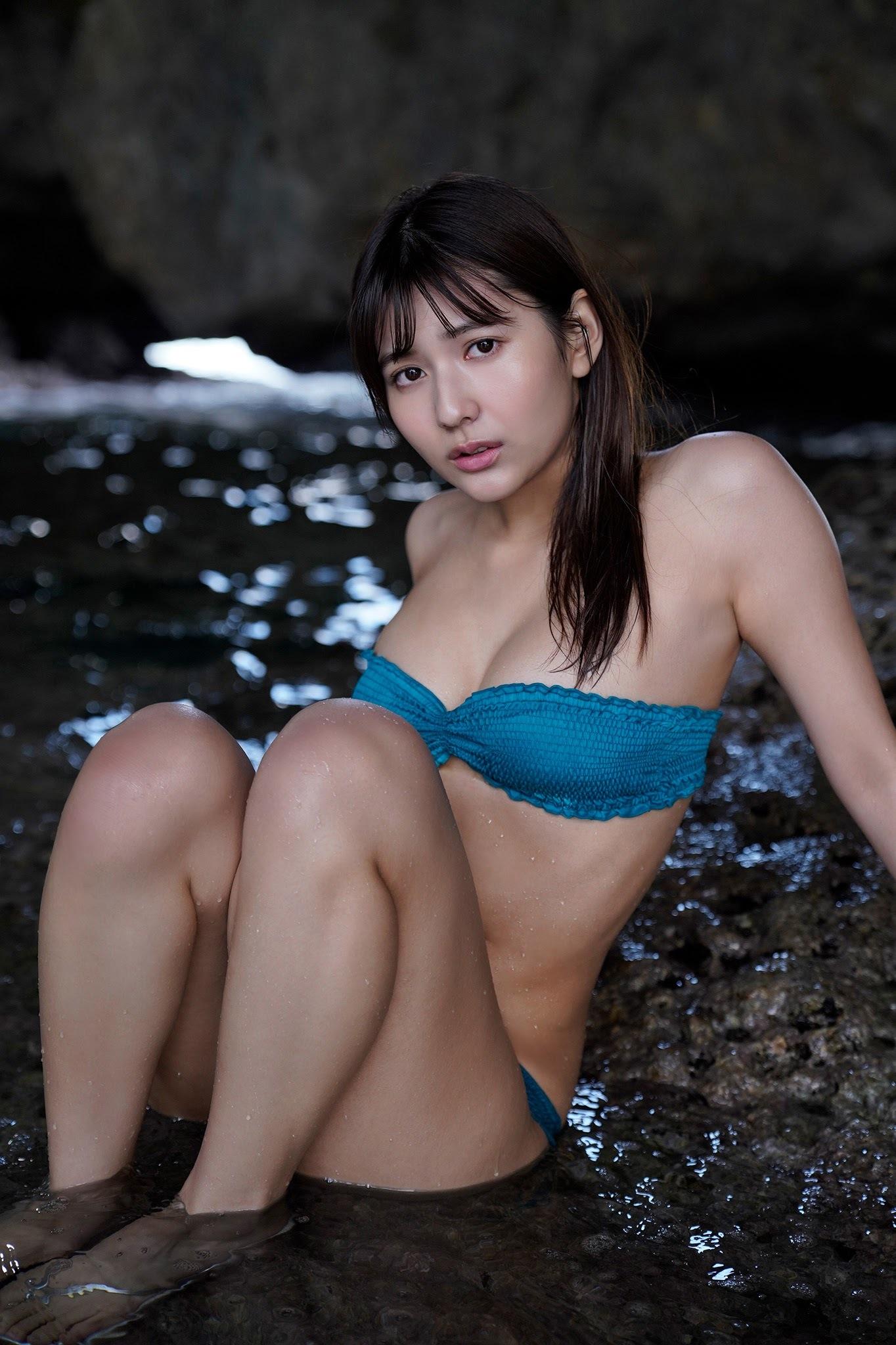 新井遥75