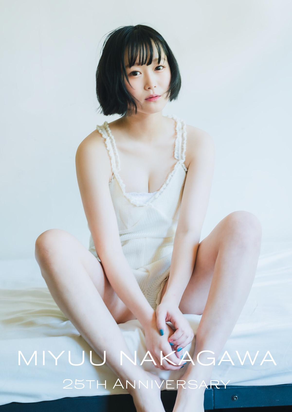 中川美優8