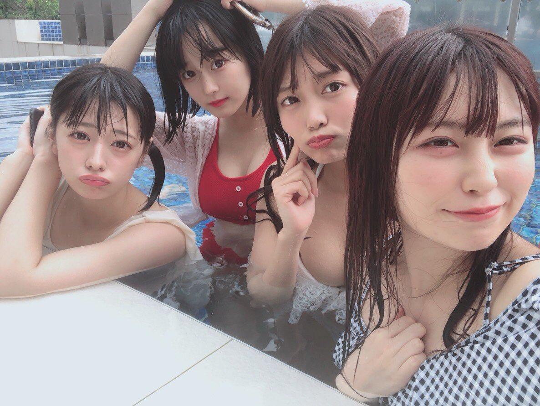 中川美優9