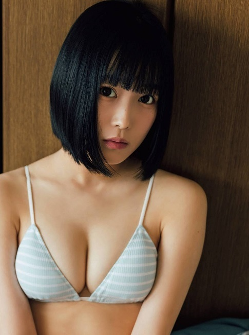 中川美優11