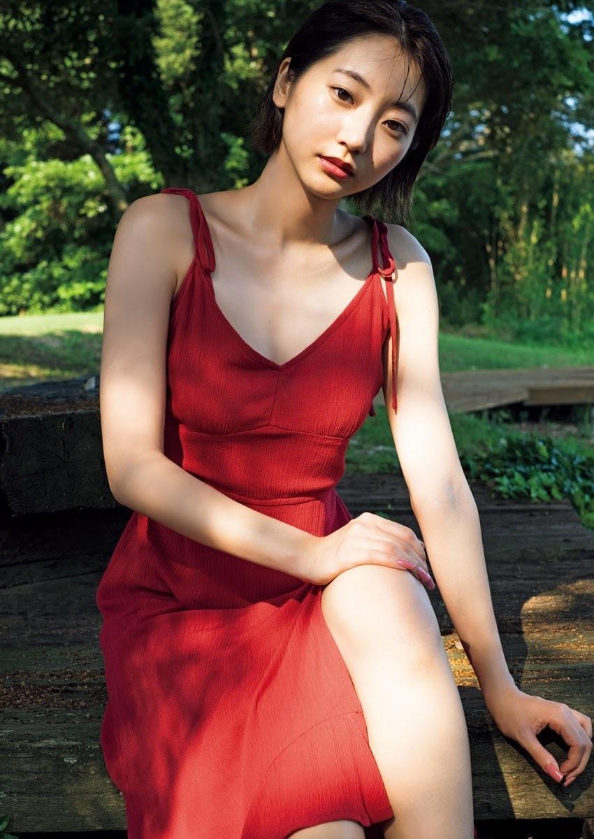 武田玲奈259