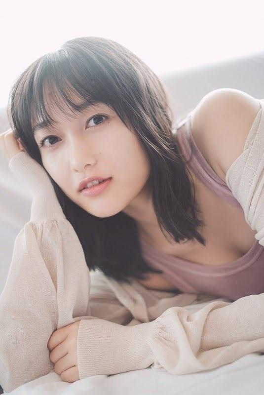 久保田未夢5