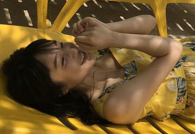 久保田未夢25