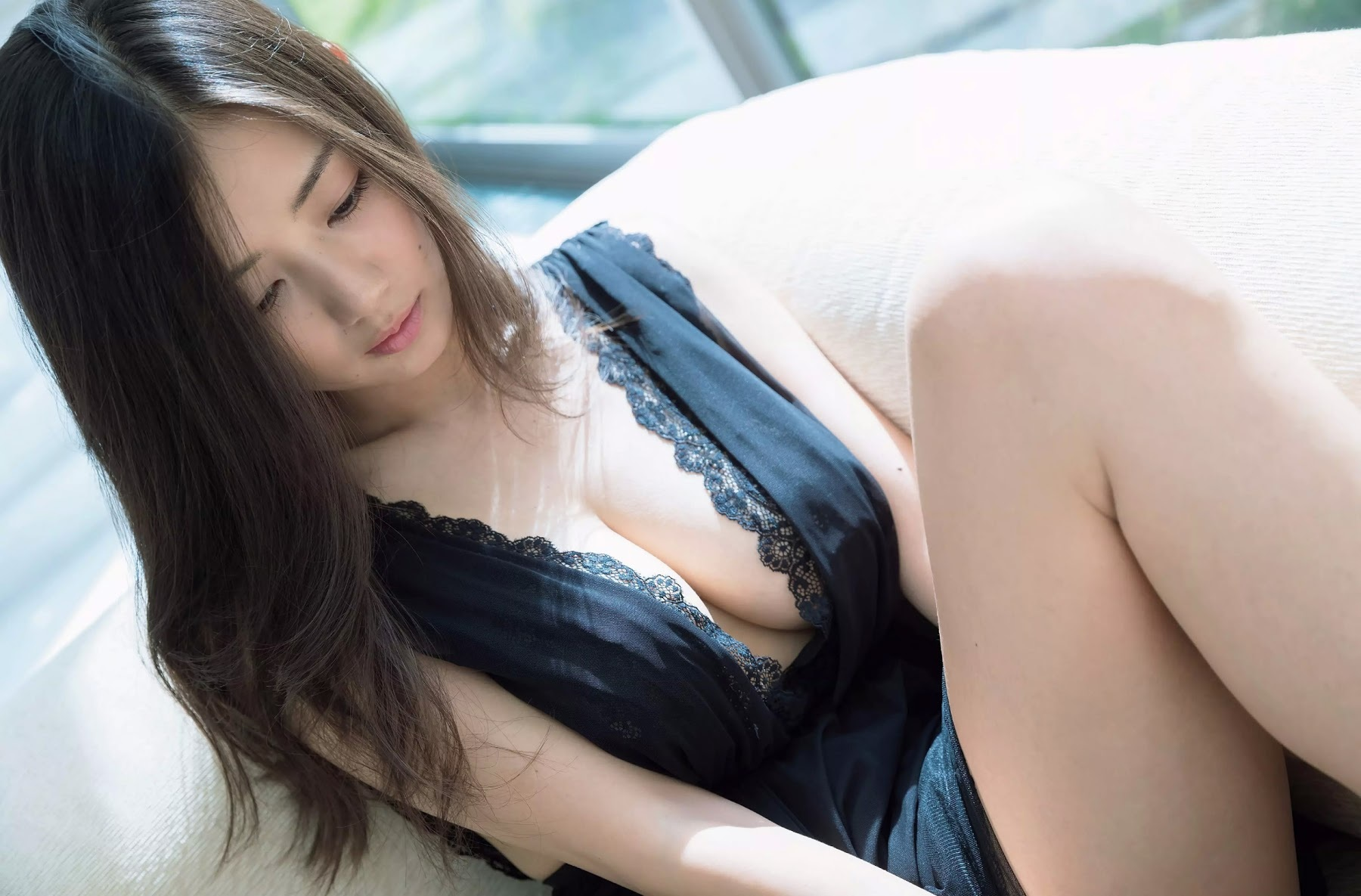 片山萌美93