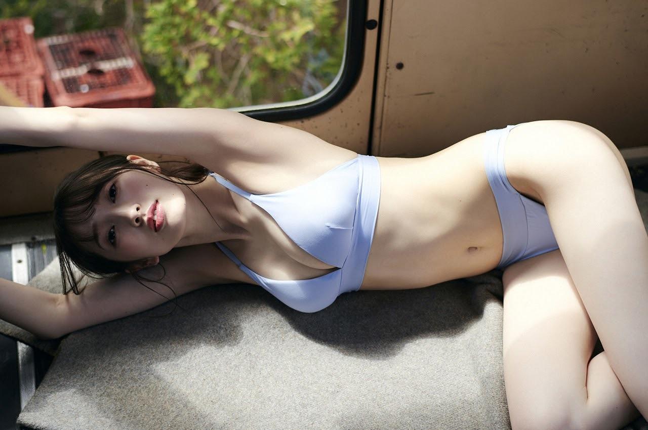 團遥香62