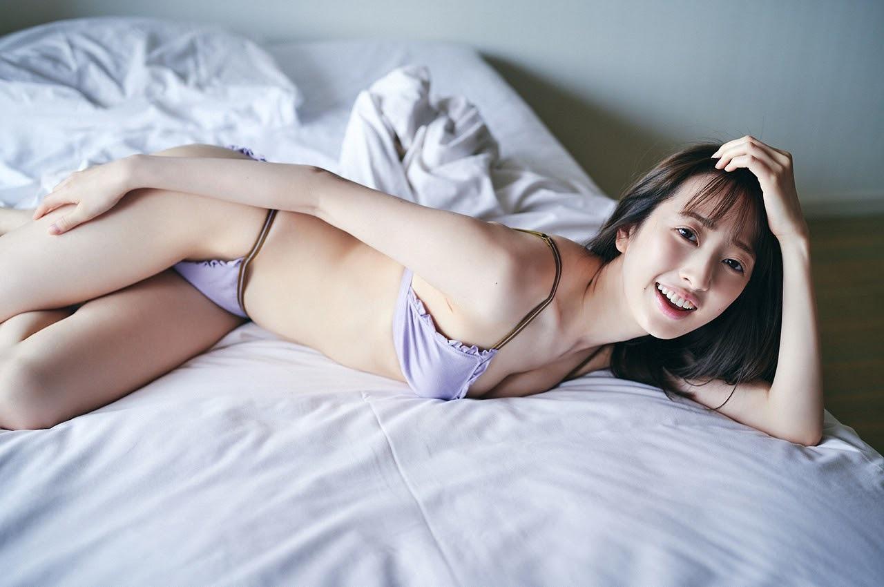 團遥香63