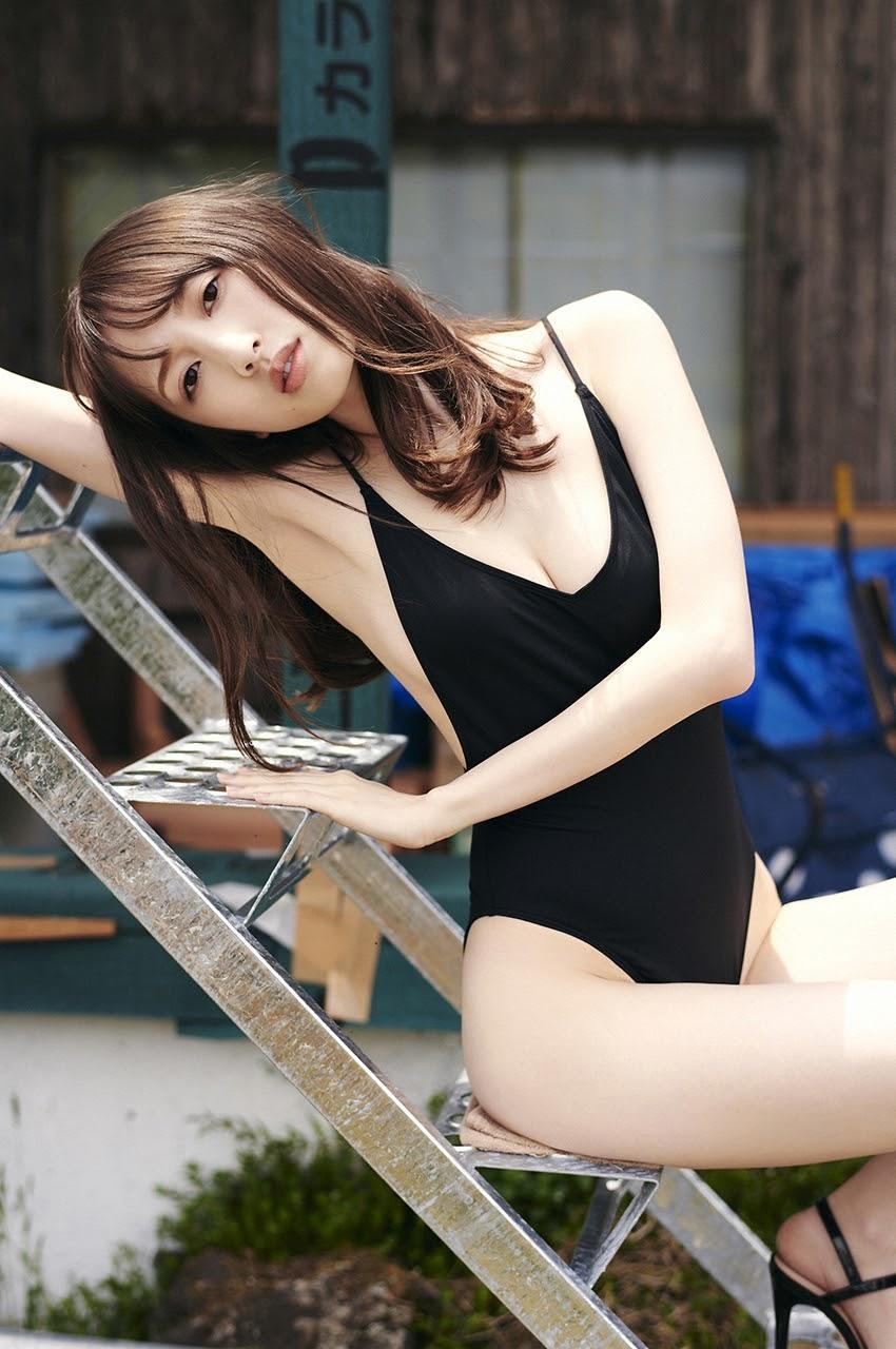 團遥香71