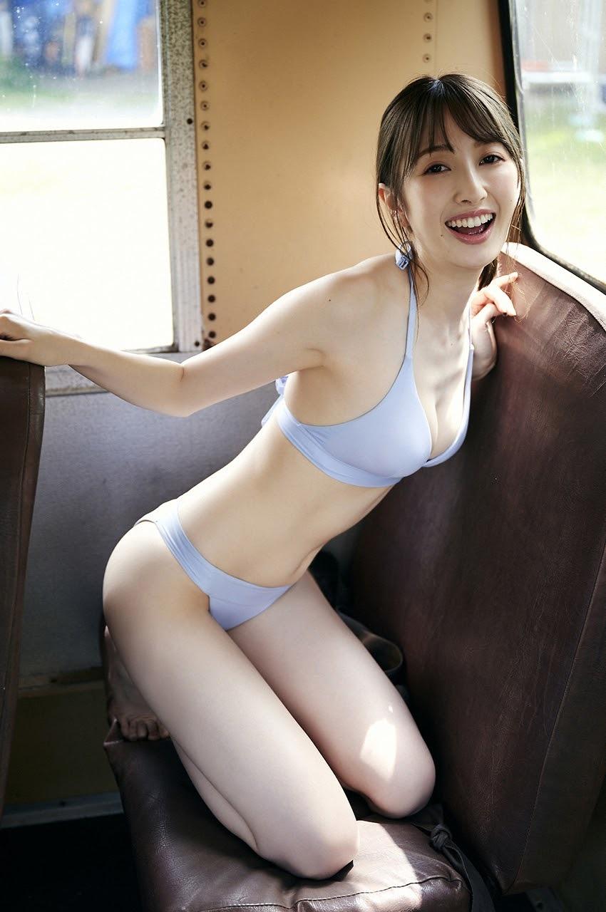 團遥香77
