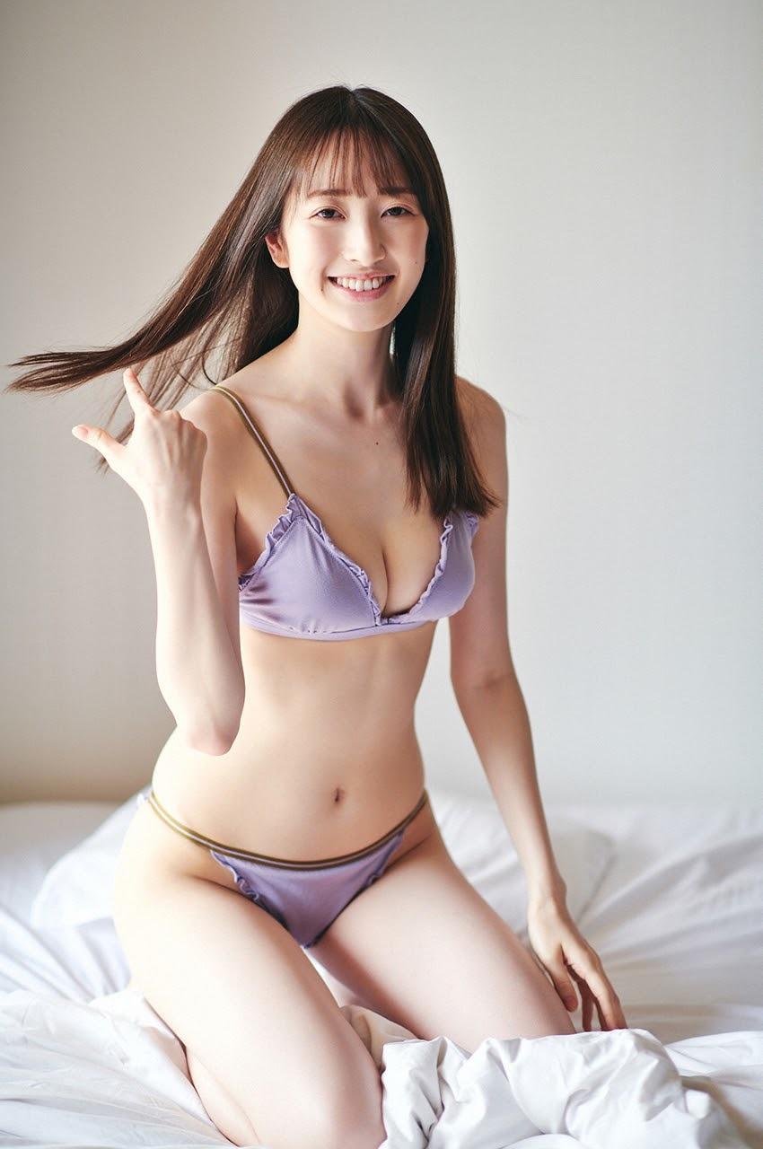 團遥香81