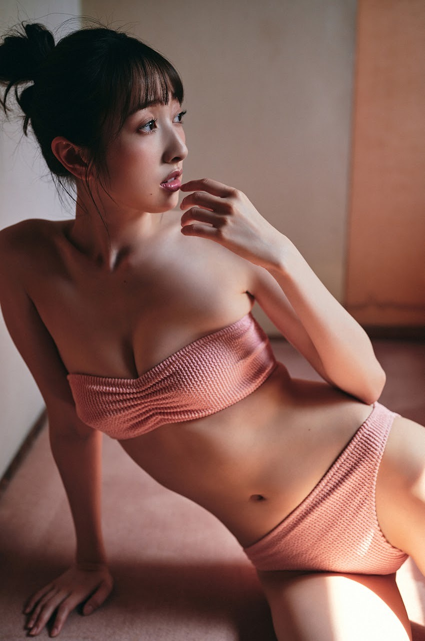 團遥香91