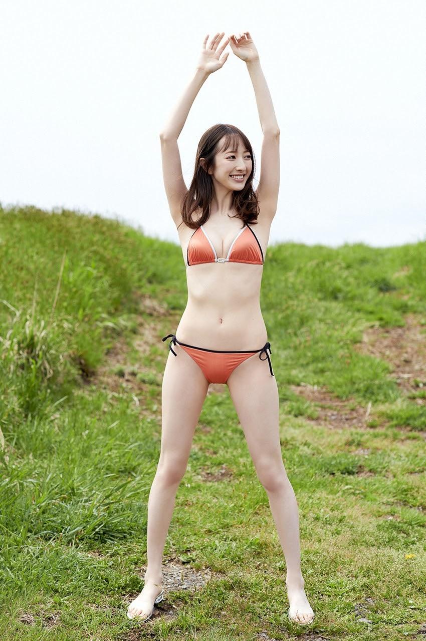 團遥香98