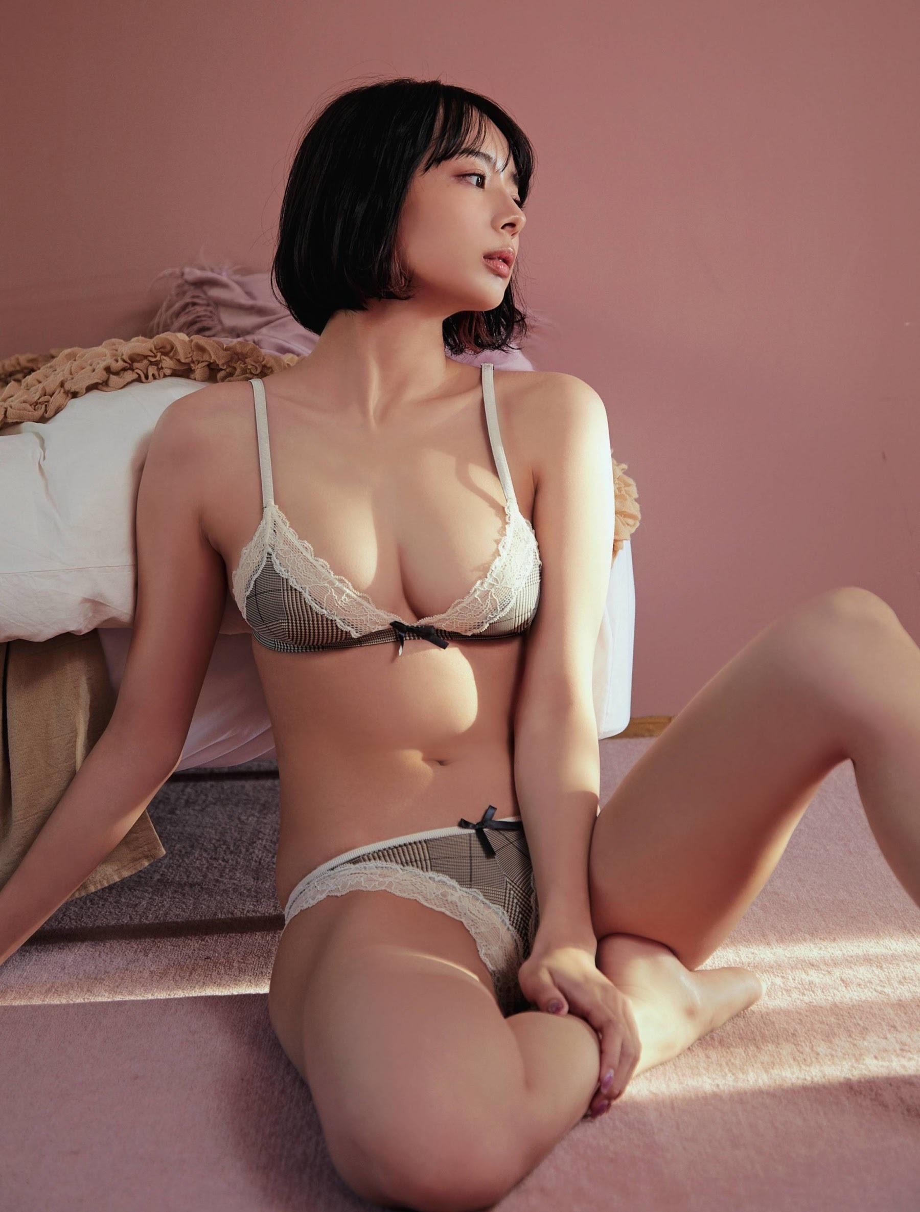 岡田紗佳93