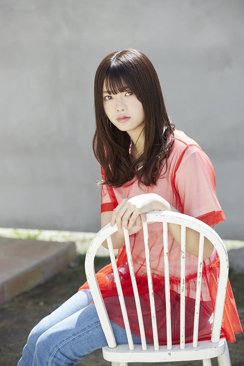 田村保乃32