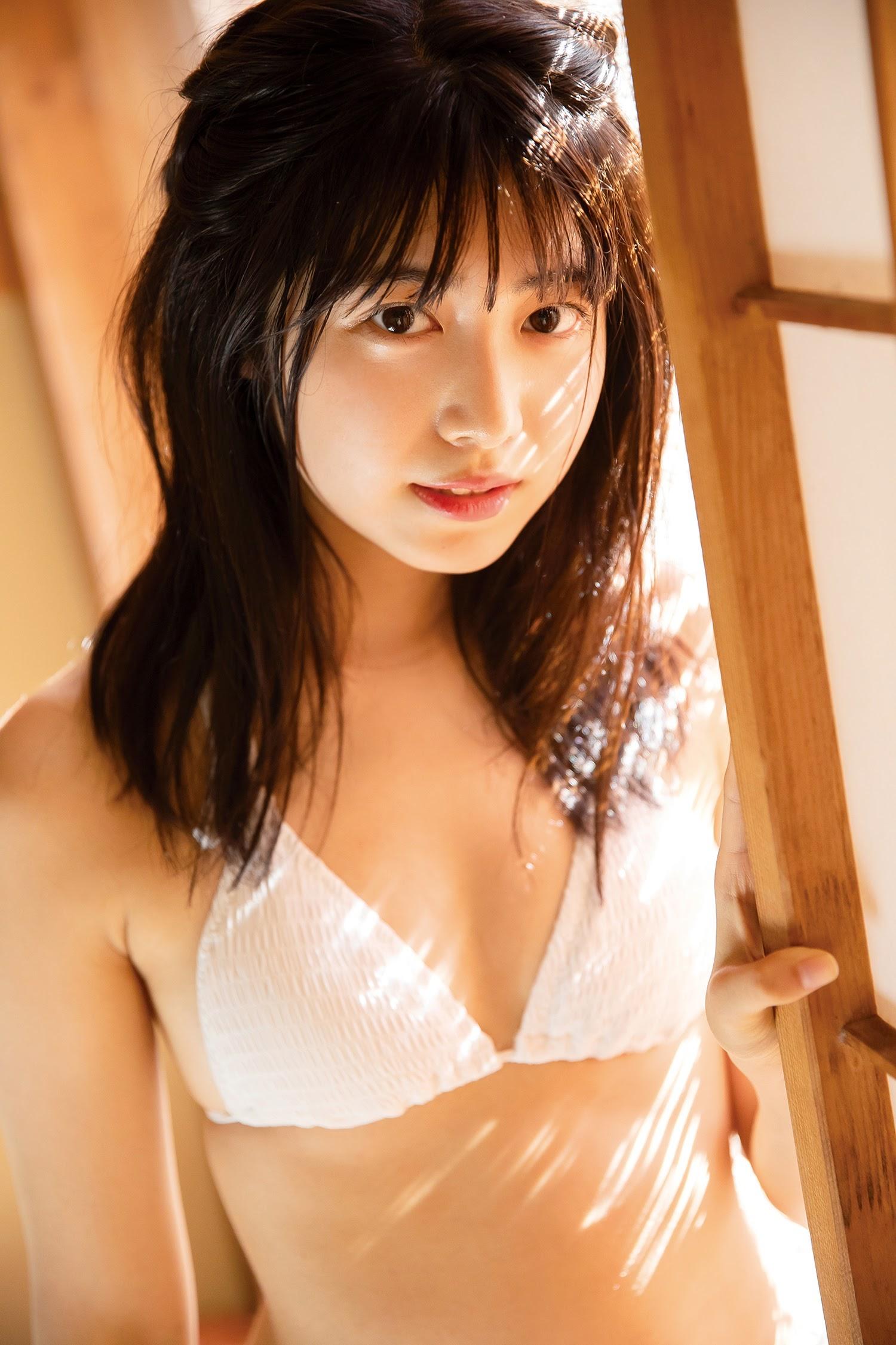 吉田莉桜184