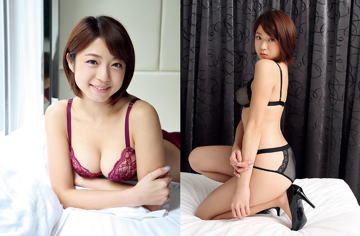 中村静香43