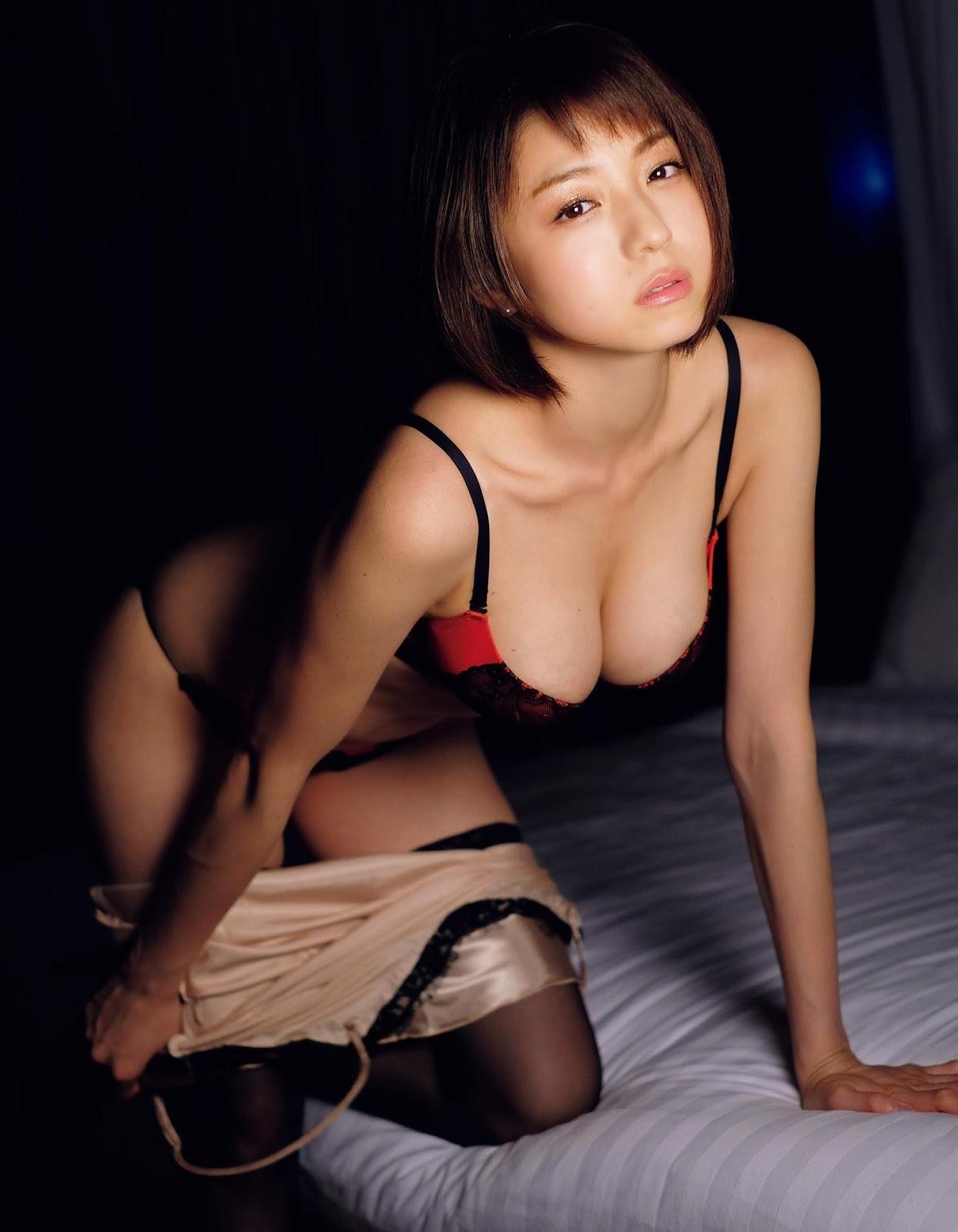 中村静香48