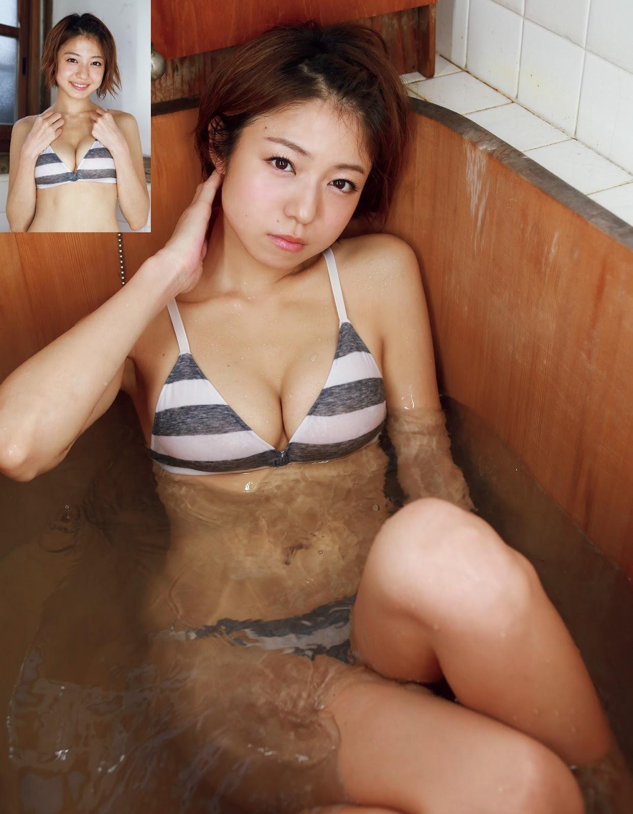 中村静香55