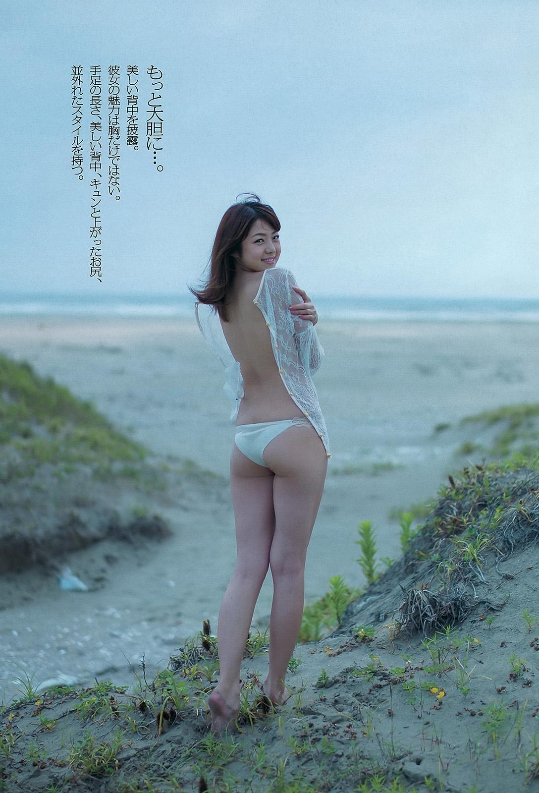 中村静香68