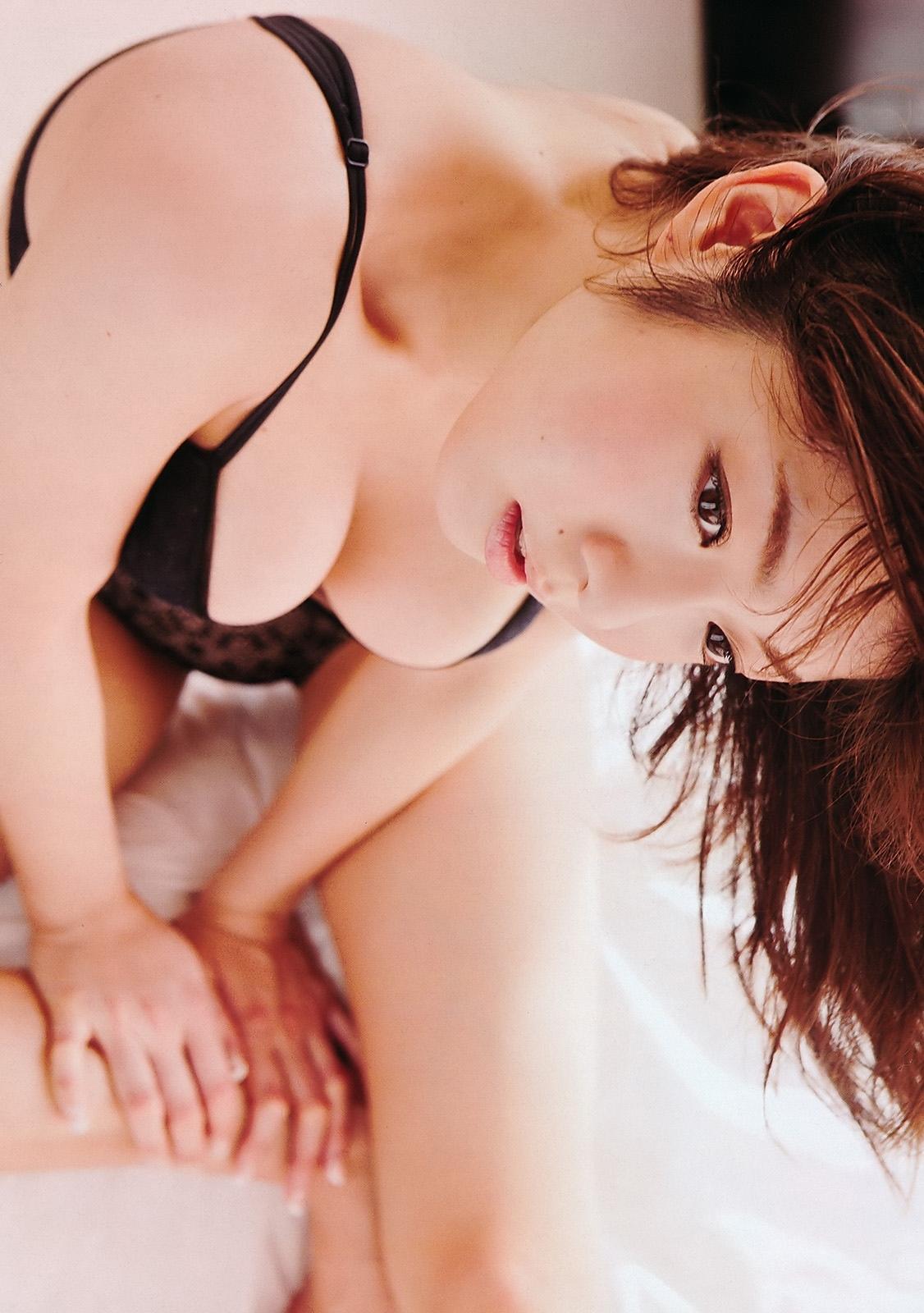 中村静香96